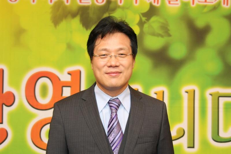 김지성목사.JPG
